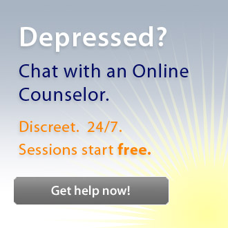 help online for depression chat We get it life can be hard, and we want to help you live chat with a hopecoach is available 7 days a week 5pm to 12am (central time) saturday and sunday 4pm to 12am (ct) monday, wednesday and thursday 7pm to 12am (ct) tuesday and friday.